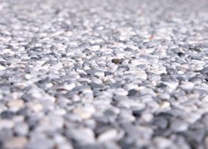 steinteppich-nahaufnahme-grau